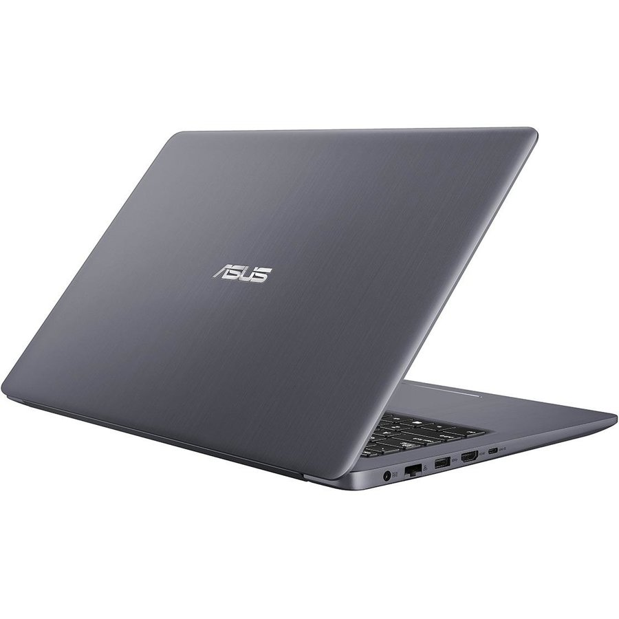 Vivobook N580GD-E4730T - Renew  QWERTY