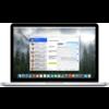 Apple MacBook Pro 15-inch (2015)