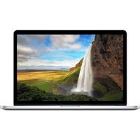 MacBook Pro 15-inch (2015)