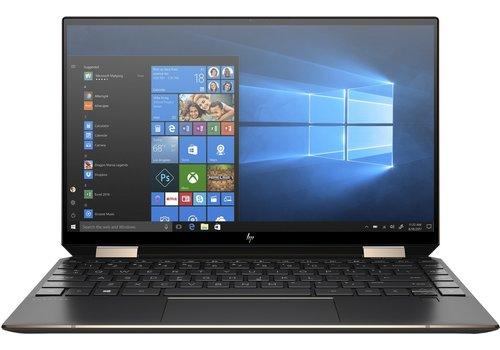 HP Spectre x360 13-AP0045