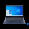 Lenovo IdeaPad 3 17IIL05 - Renew  QWERTY