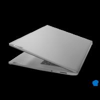 IdeaPad 3 17IIL05 - Renew  QWERTY