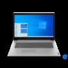 Lenovo IdeaPad 3 17IML05 - Renew  QWERTY