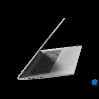 IdeaPad 3 17IML05 - Renew  QWERTY