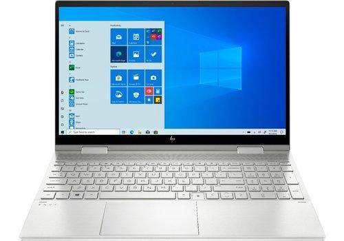 HP Envy X360  15M-ED1013