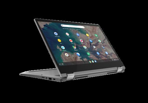 Lenovo Chromebook Flex 5 13IML05
