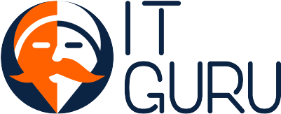IT-Guru