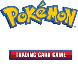 Pokémon TCG Pre-orders