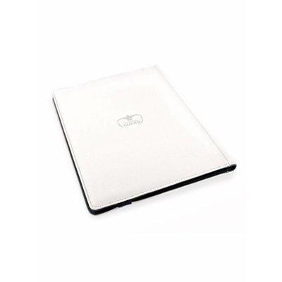 Ultimate Guard 9-Pocket FlexXfolio XenoSkin White