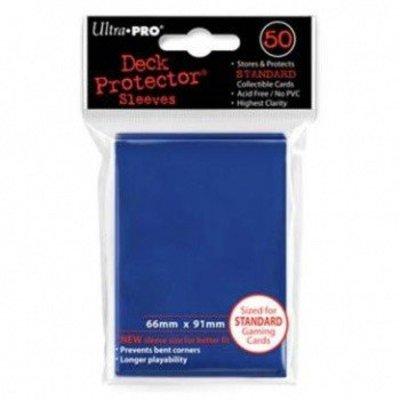 Ultra Pro Blauw