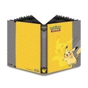 Ultra Pro Pikachu Pro-Binder