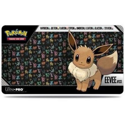 Ultra Pro Playmat Eevee