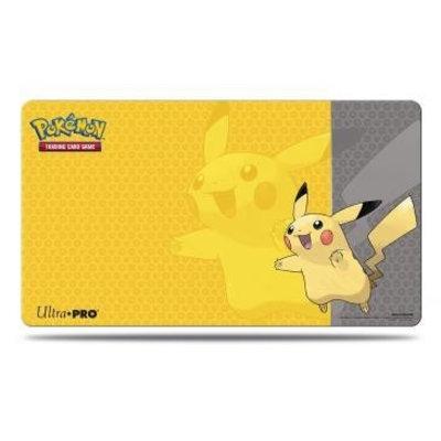 Ultra Pro Playmat Pikachu