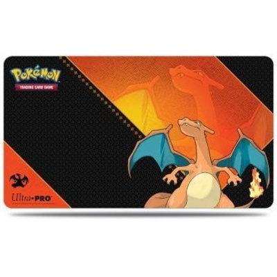 Ultra Pro Playmat Charizard