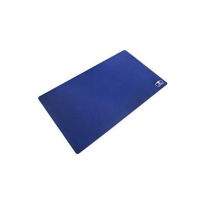 Ultimate Guard Play-Mat Monochrome Dark Blue 61 x 35 cm
