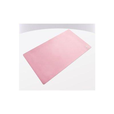 Ultimate Guard Play-Mat Monochrome Pink 61 x 35 cm