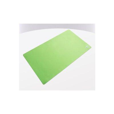 Ultimate Guard Play-Mat Monochrome Light Green 61 x 35 cm