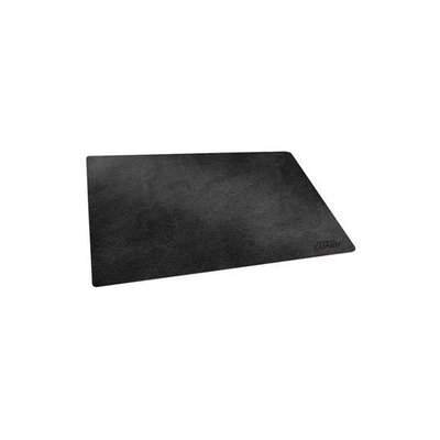 Ultimate Guard Play-Mat SophoSkin&trade. Edition Black 61 x 35 cm