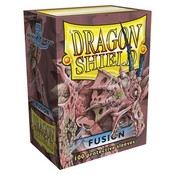 Dragon Shield Standard Sleeves Fusion (100 Sleeves)
