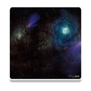 Ultra Pro Galaxy Playmat