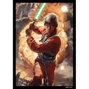 Fantasy Flight Games Power of the Light Side Sleeves