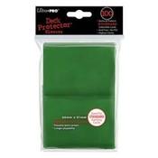 Ultra Pro Voordeelpack Groen