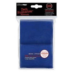 Ultra Pro Voordeelpack Blauw