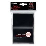 Ultra Pro Voordeelpack Zwart