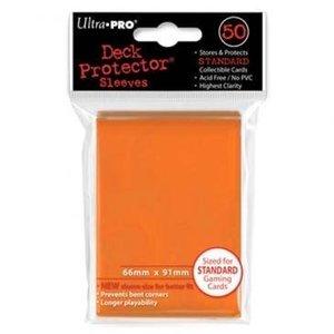 Ultra Pro Oranje