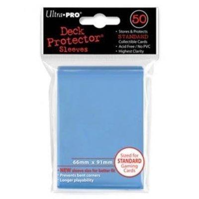 Ultra Pro Lichtblauw