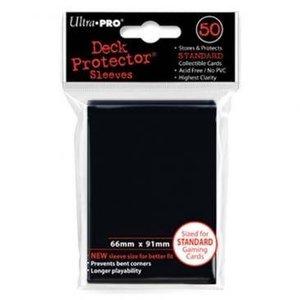 Ultra Pro Zwart