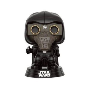 Funko POP! Garinden Celebration 2017 Vinyl Bobble-Head Figure 9 cm