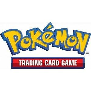 Pokemon TCG Legendary Battle Decks Ho-Oh and Lugia