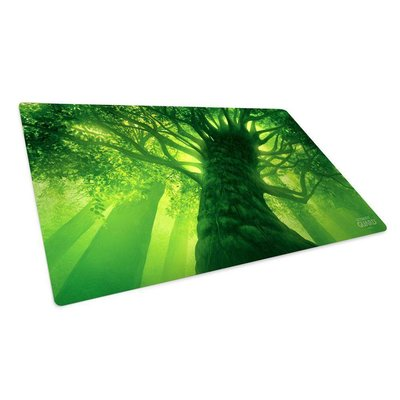 Ultimate Guard Play-Mat Lands Edition Forest I 61 x 35 cm