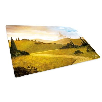 Ultimate Guard Play-Mat Lands Edition Plains I 61 x 35 cm