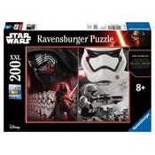 Ravensburger Star Wars - Episode VII (200)