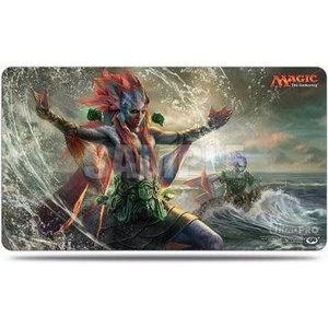 Ultra Pro Ixalan Play Mat Kopala, Warden of Waves