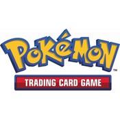 Pokemon TCG Enhanced 2-Pack Blister 2018