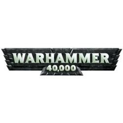 Warhammer: 40K