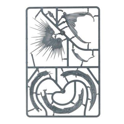 Games Workshop Celestant-Prime