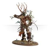 Games Workshop Sylvaneth Treelord