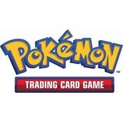 Pokemon TCG Evolution Celebration Tin: Glaceon-GX