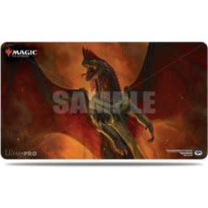 Ultra Pro Core Set 2019 Play Mat Vaevictis Asmadi, the Dire