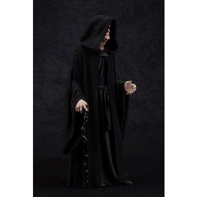 Kotobukiya Star Wars PVC Statue 3-Pack 1/10 Emperor Palpatine & The Royal Guards 18 cm