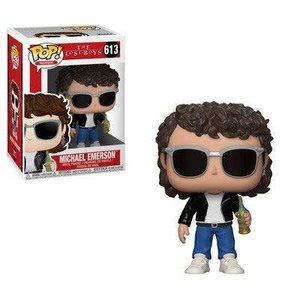 Funko POP! The Lost Boys POP! Movies Vinyl Figure Michael 9 cm