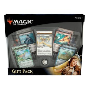 Magic the Gathering Gift Pack 2019