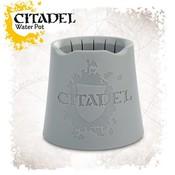Games Workshop Citadel Water Pot