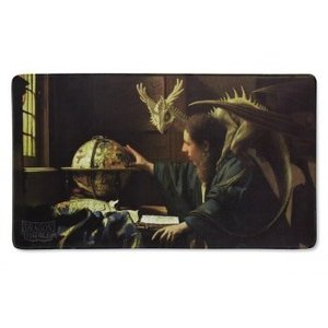 Dragon Shield Play Mat - The Astronomer