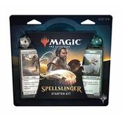 Magic the Gathering Spellslinger Starter Kit 2018