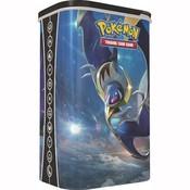 Pokemon TCG Elite Trainer Deck Shield Lunala